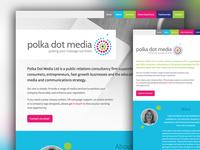Polka Dot Media