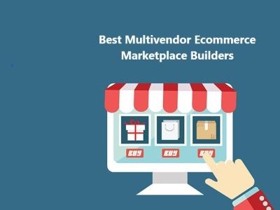 Best Multivendor Ecommerce Marketplace Builders multivendor ecommerce design ecommerce website marketplace app ecommerce app