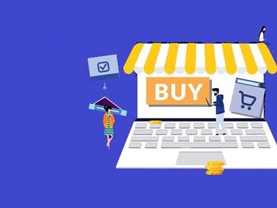 Absolute Best Ecommerce Multi Vendor Marketplace Platforms ecommerce website builder ecommerce app ecommerce design multivendor marketplace ecommerce website