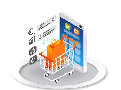 Amazing Multi Vendor Marketplace Platforms for your eCommerce St multivendor marketplace ecommerce website builder ecommerce website