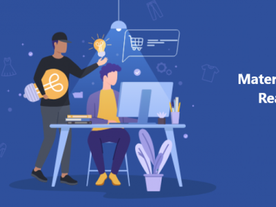 Materialize your Business Ideas with our Readymade eCommerce Sol readymade marketplace software readymade marketplace script marketplace software script