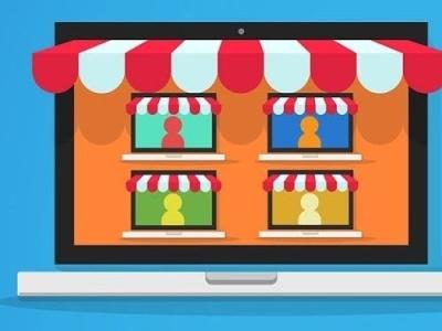 The Best Multi vendor marketplace eCommerce Scripts ecommerce business marketplace script ecommerce website builder multivendor marketplace