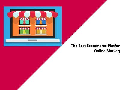 The Best Ecommerce Platform For Building An Online Marketplace ecommerce website builder multivendor marketplace multivendor marketplace platform multivendor marketplace software