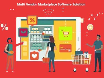 Multi Vendor Marketplace Software Solution ecommerce website builder multivendor marketplace software multivendor marketplace platform multivendor marketplace