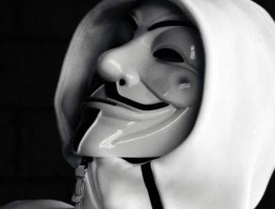 How To Hack Exam Online howtohackexamplify howtohackexamresult howtohackschoolresult examonline howtohackexamonline howtohackresult hackresult howhack examplify result exam hack