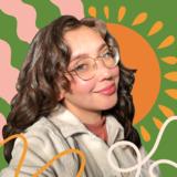 Caylin Yorba-Ruiz