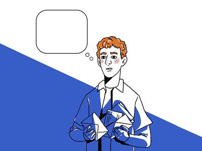 mark zuckerberg mark zuckerberg characterdesign illustration ai