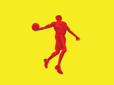 Vince Carter Podcast podcast vince carter nba dunk portrait illustration basketball