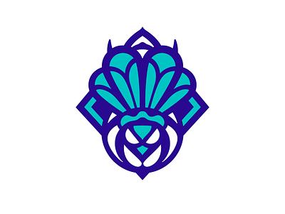 NBA Logo Redesigns: Charlotte Hornets carolina hornets hornet charlotte sports redesign logo basketball nba