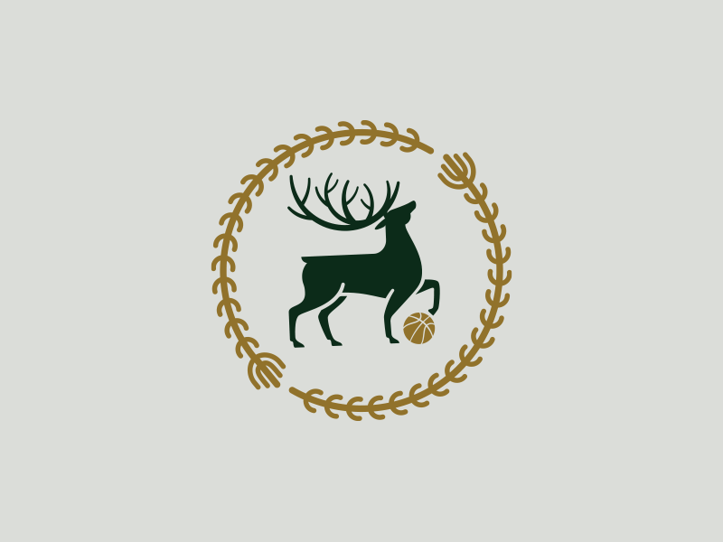 Dribbble - nba_logo_redesigns-milwaukee-bucks-secondary2 ...