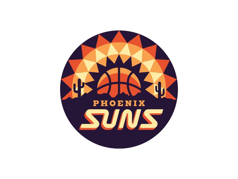 Phoenix Sun - Mobil6000