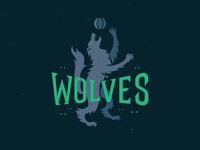 Timberwolves-Dark