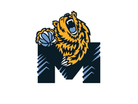 NBA Logo Redesigns: Memphis Grizzlies