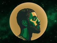 NBA Star Track