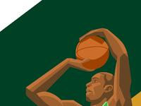 Celticsposters horford