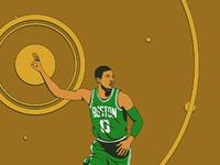 Celticsposters tatum