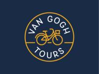 Van Gogh Tours