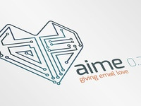 Aime logo thumb