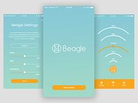 Beagle App