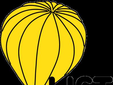 Lift Logo icon design logo branding