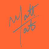 Matt Tate