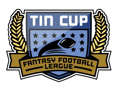 Fantasy Football football fantasy