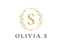 Olivia S Logo - Concept