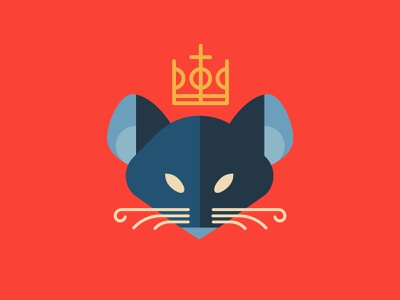 Goodbye 2020 crown goodbye 2020 color vector illustration graphicdesign creative design year of the rat rat zodiac chinese zodiac