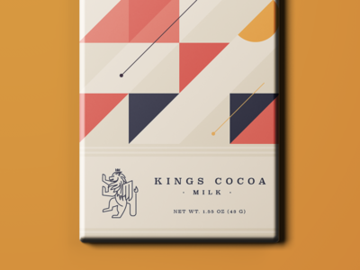 King's Cocoa
