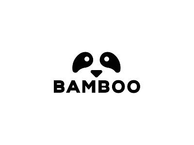 MINIMALIST LOGO logo design minimalist minimalist logo illustration vector branding logo icon design