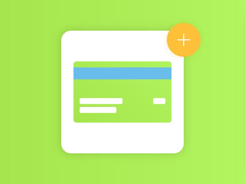 Icon Design - Daily UI - #005 icon ux ui daily