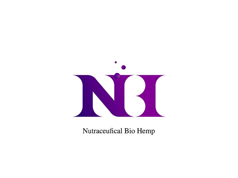 Nutraceutical Bio Hemp by 𝑮𝒖𝒈𝒂 𝑩𝒊𝒈𝒗𝒂𝒗𝒂 on Dribbble