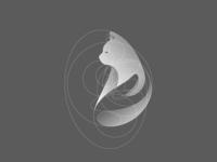 Cattaclub Logo Grid