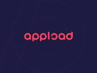 appload logo