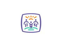 Human Rights Logo WIP