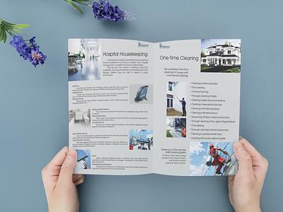 Brochure Design brochure graphic design