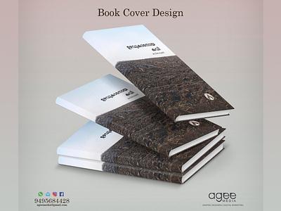 Book Cover Design book cover design
