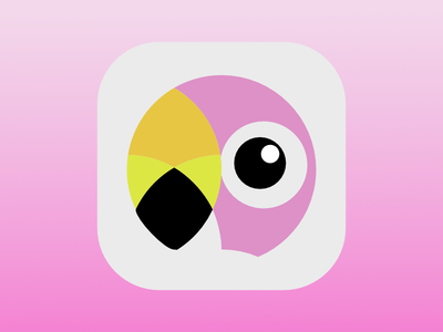 Daily UI #005 app design vector dailyuichallenge daily ui dailyui daily 100 challenge daily affinity designer affinitydesigner