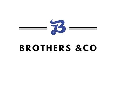 Sample minimalist logo design illustration logotype brand logos logodesigns graphicdesigner logodesign designer art logodesigner branding graphicdesign design logo
