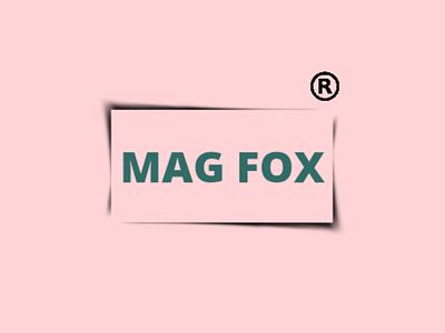 Simple logo work logomaker creative graphic illustrator marketing illustration logotype brand logos logodesigns graphicdesigner logodesign designer art logodesigner branding graphicdesign design logo
