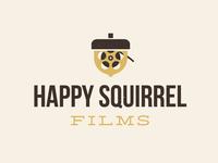 Happy Squirrel Films