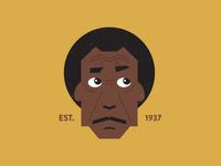 William H. Cosby