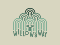 Willow's Way