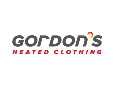 Gordon's Heated Clothing