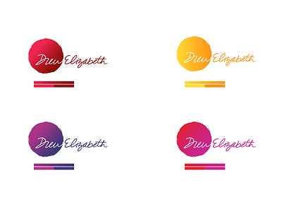 Color Palettes color palettes logo design logo