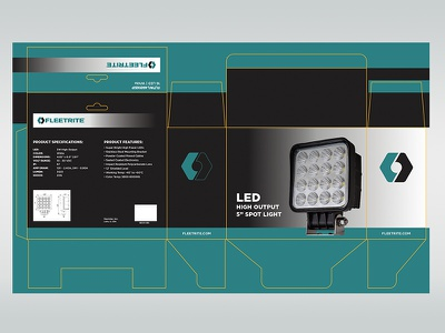 Package design cleanup illustrator production design packaging package design graphic design