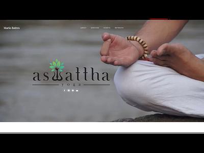 Aswattha Yoga