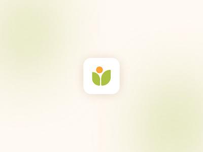 Daily UI Challenge 5 - App Icon challenge dailyui app design uidesign icon aopicon app ui