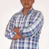 Abu Sayem