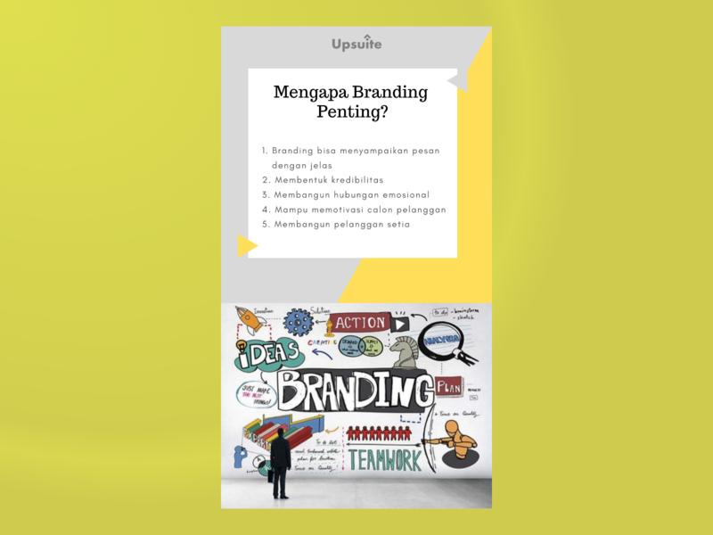 BRANDING logos freelance branding e-commerce
